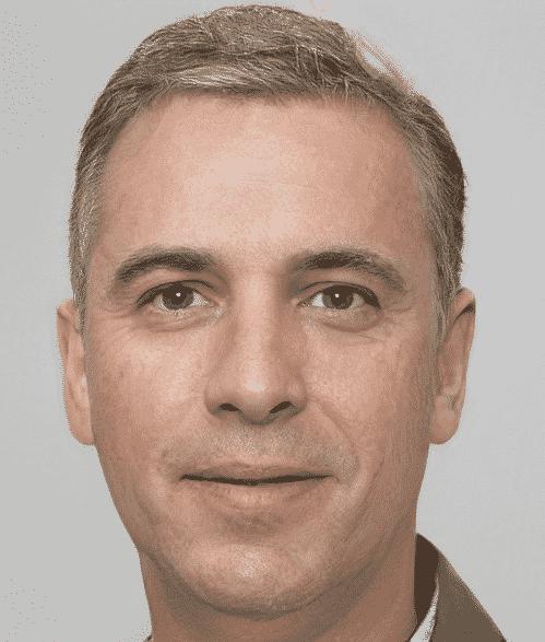 Robert Nativo