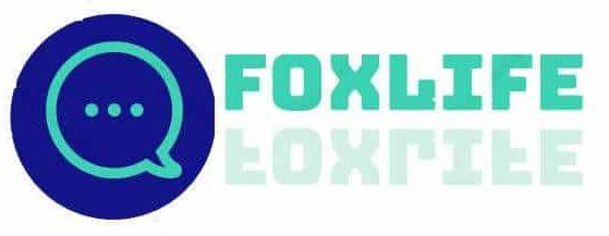 Foxlife - journal d'actualité