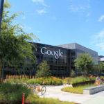 Google travaille sur des prototypes de téléphones pliables