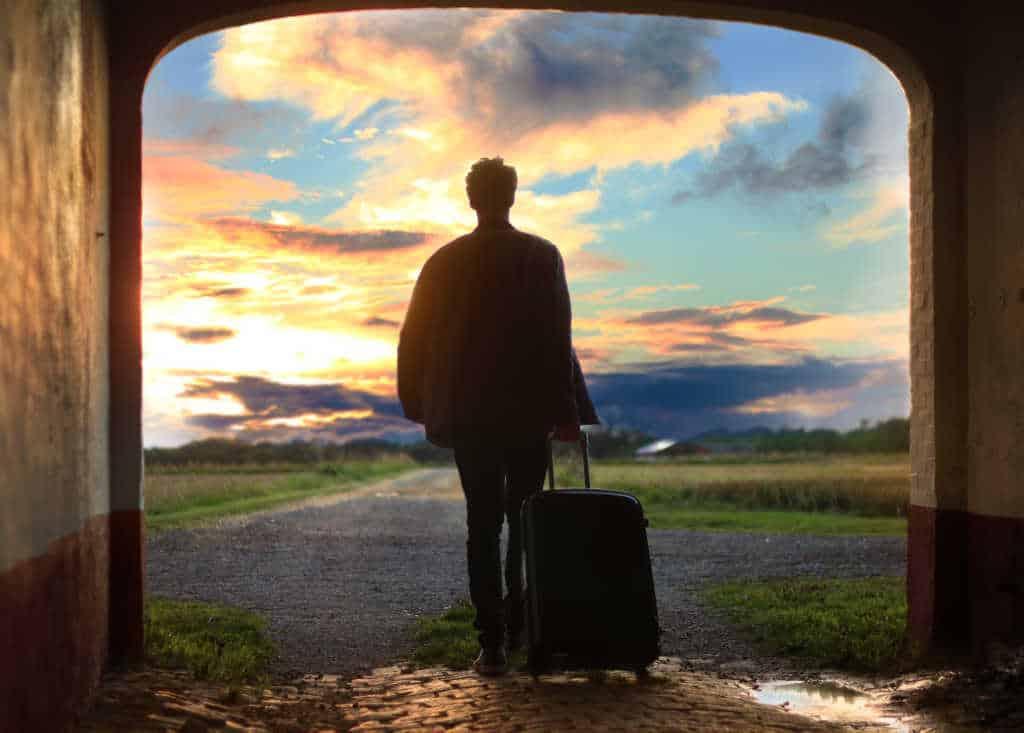 job-pour-aller-voyage