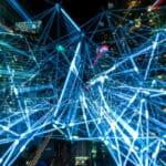 FAQ Big Data : ce qu'il faut savoir