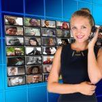 Entreprise: les avantages de l'externalisation du standard téléphonique