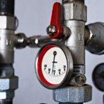Les systèmes de chauffages les plus utilisés chez les ménages français