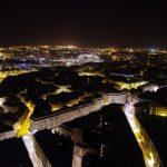 Les avantages de la colocation meublée à Nantes