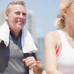 Garantir la solidité des os: comment y parvenir?