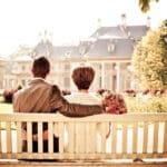 Réussir l'organisation de son mariage : la to-do liste ultime
