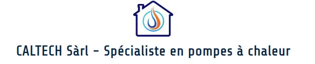 logo_caltech_pac-romandie